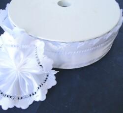 Portaconfetti provenza bianco 0030