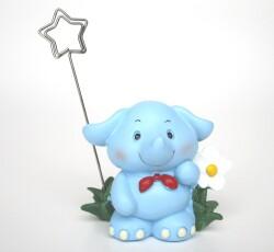 segnaposto elefante 0002