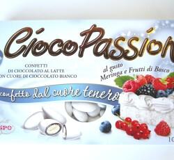 confetti cioco passion 0087
