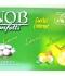 confetti snob limone