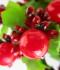 pistilli bacche rosse p.p. 0055