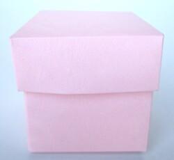 scatola f.c. lari rosa 0098