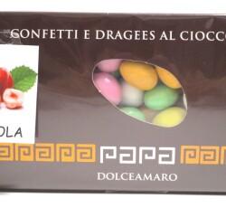 Confetti Dolceamaro 0119