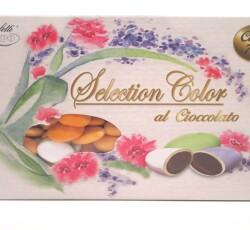 confetti Crispo sfumati 0118
