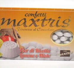 confetti Maxtris 0117