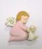 angelo rosa calamita .1 0183