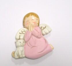 angelo rosa calamita 0182