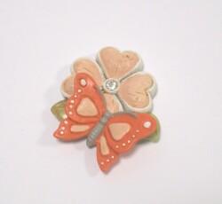 fiore magnete 0178