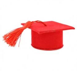 cappello-scatolina-rosso