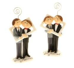 sposi lui+lui